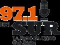 RAdio del Sur logo.fw